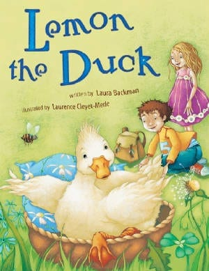 Childrens books on empathy, kindness and compassion