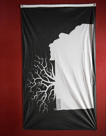 Roots Flag