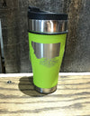 Montana Roots Hot & Cold Tumbler