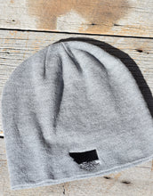 Montana Roots Oversized Beanies