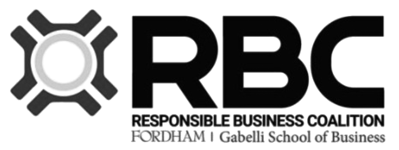 Responsible Business Coalition
