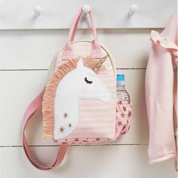 Unicorn Back Pack