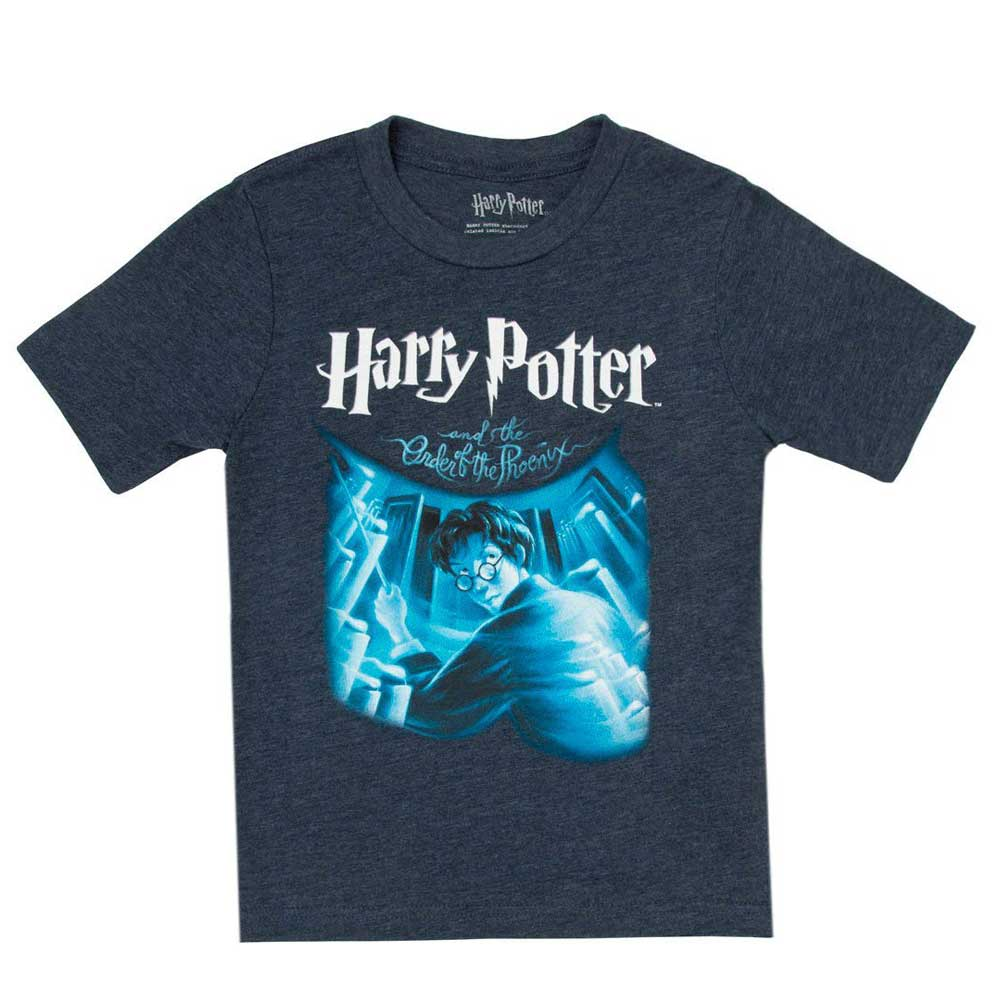 Harry Potter and the Order of the Phoenix T-Shirt