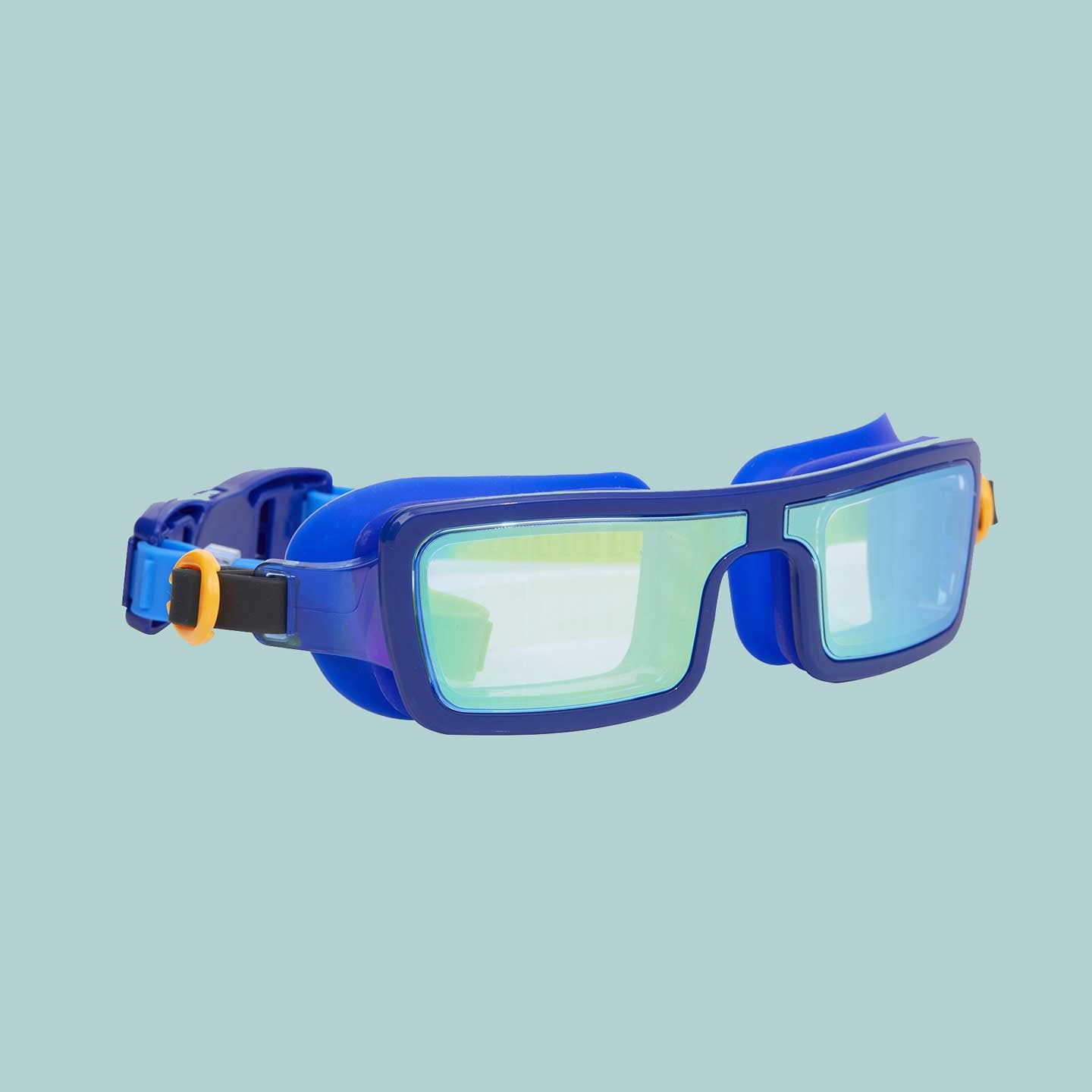 Tech Royal Electric 80's Goggles