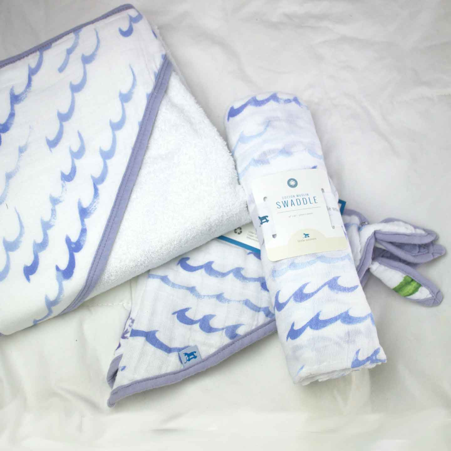 High Tide Gift Set