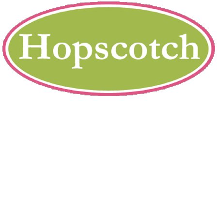 Hopscotch Baby and Children's Boutique