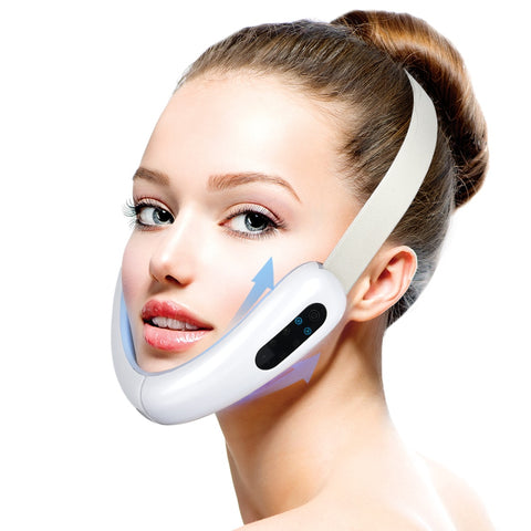 V-Line Lift Face Massager