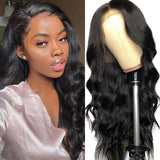 Body Wave Hair Wigh 30 Inch