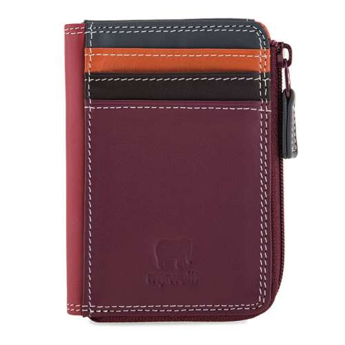ID Holder Zip Purse Pace by My Walit