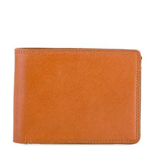 Jeans Wallet by My Walit