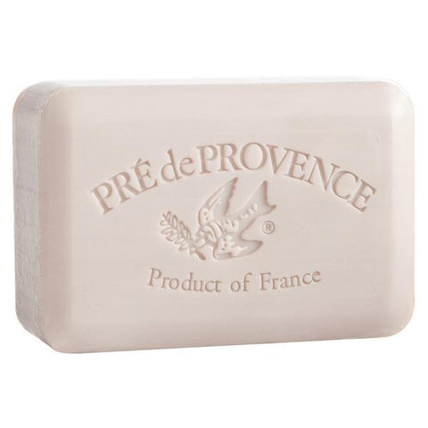 Amande Bar Soap (Almond)
