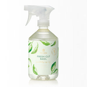 Countertop Spray Cleaner by Thymes