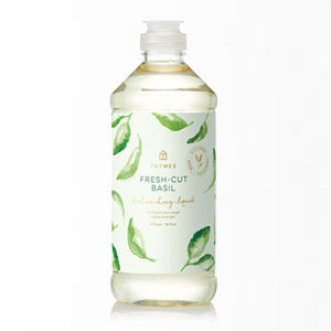 Dish Liquid by Thymes