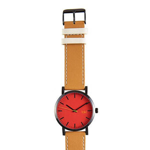 Hugo Watch by Taki Watch