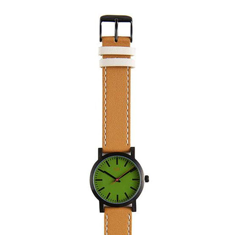 Nicollet Watch by Taki Watch