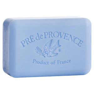 Starflower Bar Soap