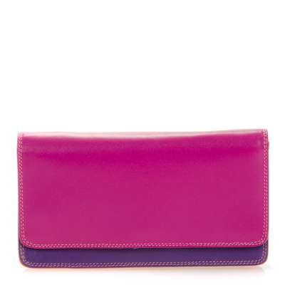 Matinee Wallet/ Purse by My Walit