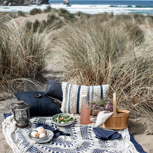 Top 5 Picnic Spots in Cornwall