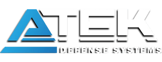 ATEK Defense Systems