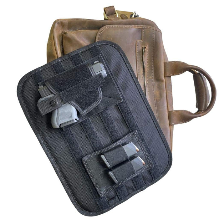 ATEK Ballistic Bag, Backpack and Handbag Inserts