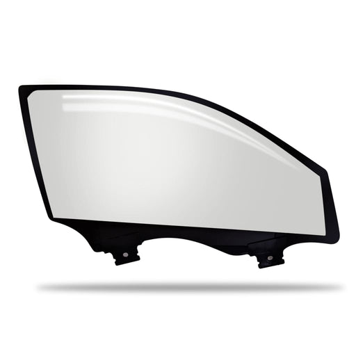 Ballistic Vehicle Shield Glass - Shield Glass
