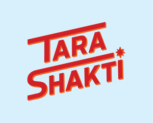 There's a Tara Shakti within us all