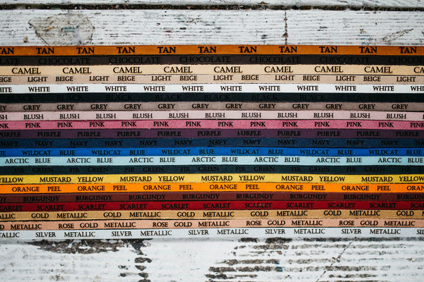 Game Day Lanyard - Game Day Feels d248b10ea1630