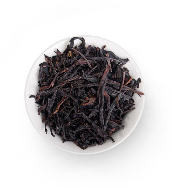 Da Hong Pao Oolong Tea 200g (7 oz)