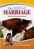 The Total Marriage