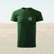 Load image into Gallery viewer, Airfarm T-shirt