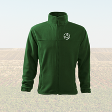 Load image into Gallery viewer, Airfarm Fleece Jacket