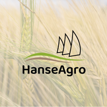Load image into Gallery viewer, Hanse-Agro - Plant Actual