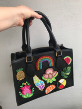 Load image into Gallery viewer, Custom Beaded Purses