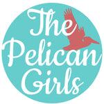 The Pelican Girls