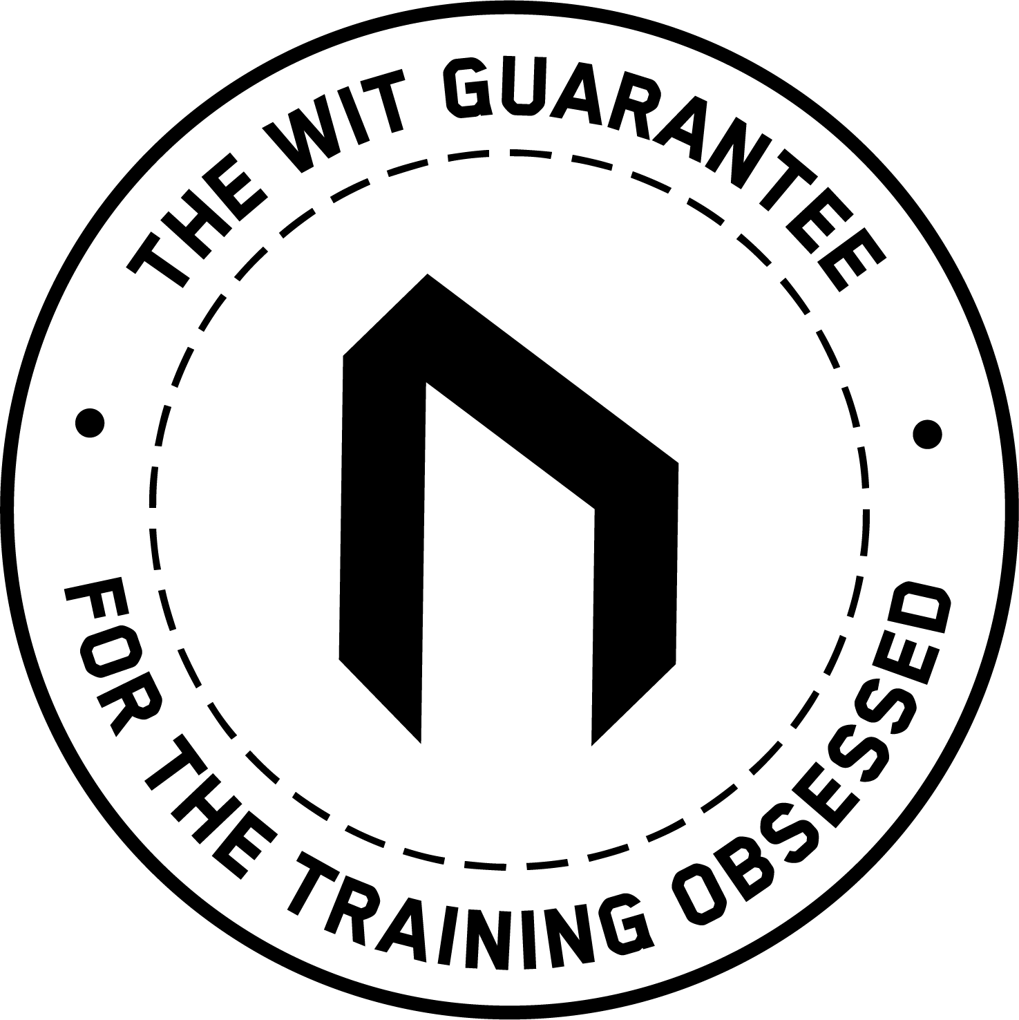 wit-guarantee