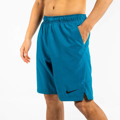 Nike Shorts Nike Flex Men's Woven Training Shorts