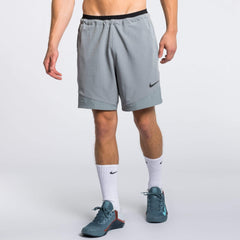 Nike Shorts Nike Pro Flex Rep 2.0 Shorts