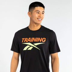 Reebok T-shirts Reebok Training T-shirt