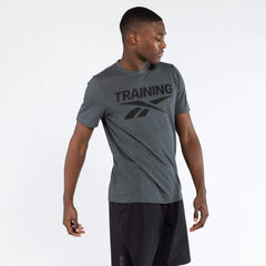 Reebok T-shirts Reebok Training Tee