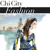 CHI CITY FASHION NOVEMBER 2012