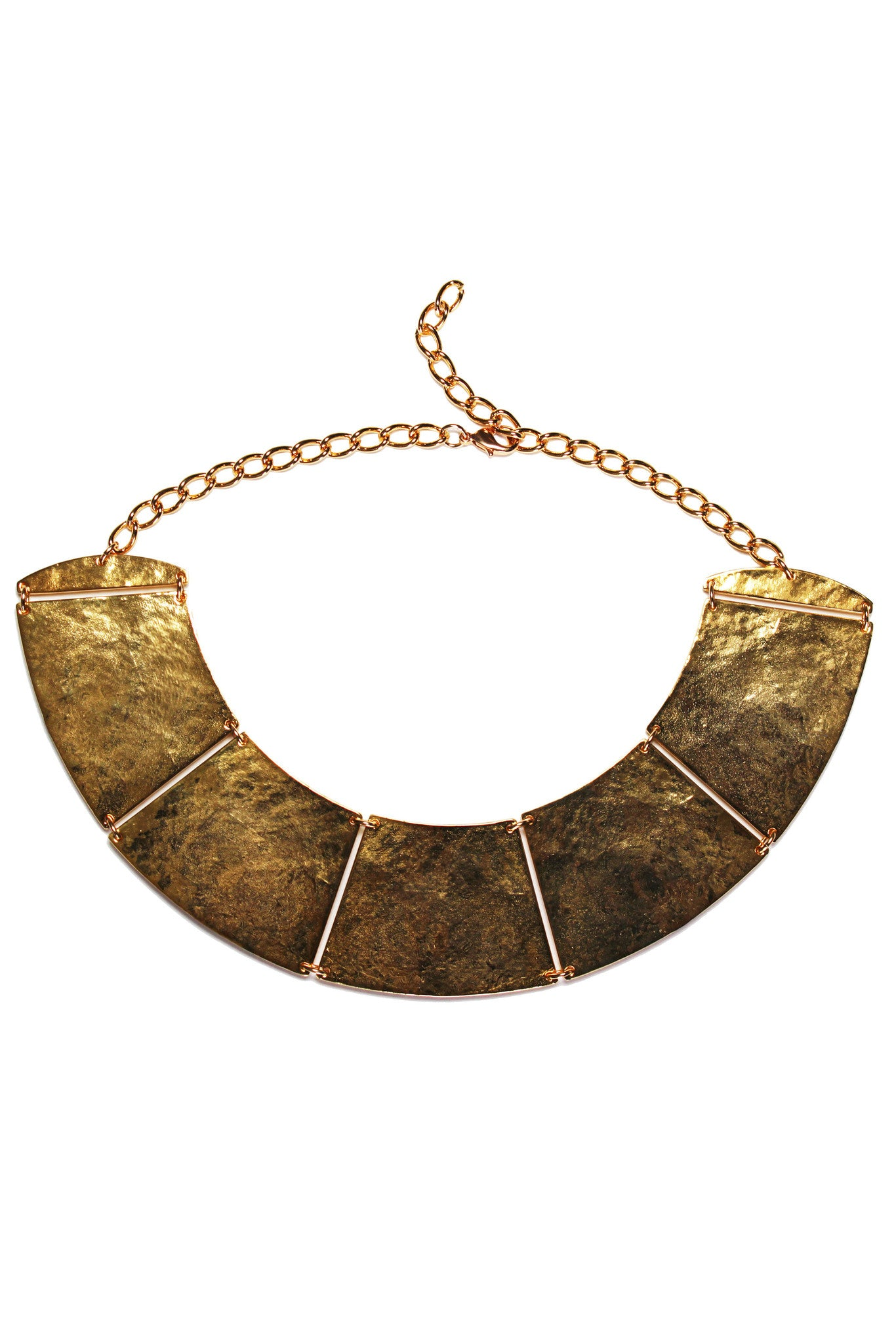AMMARA NECKLACE