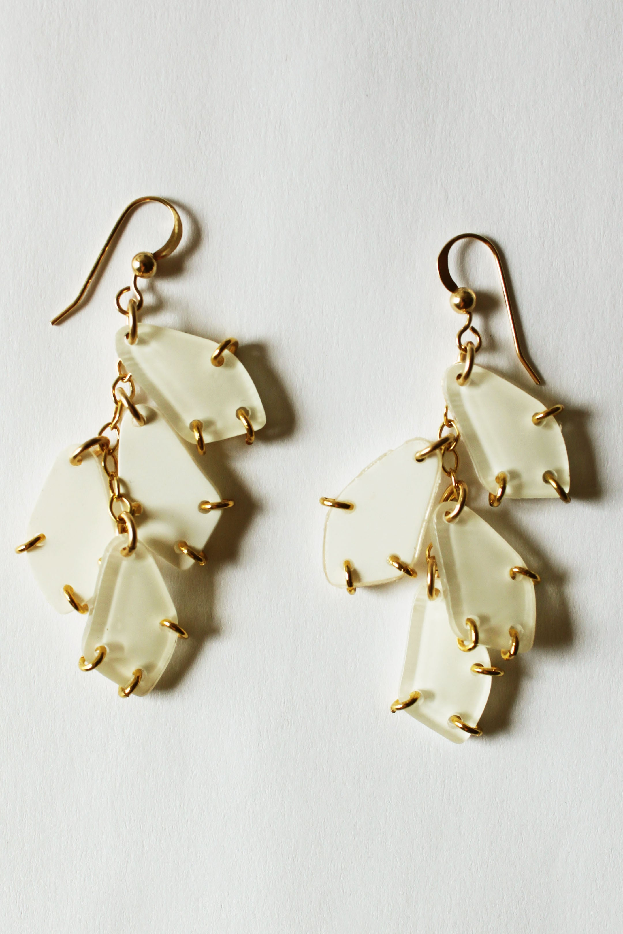 JACLYN EARRINGS