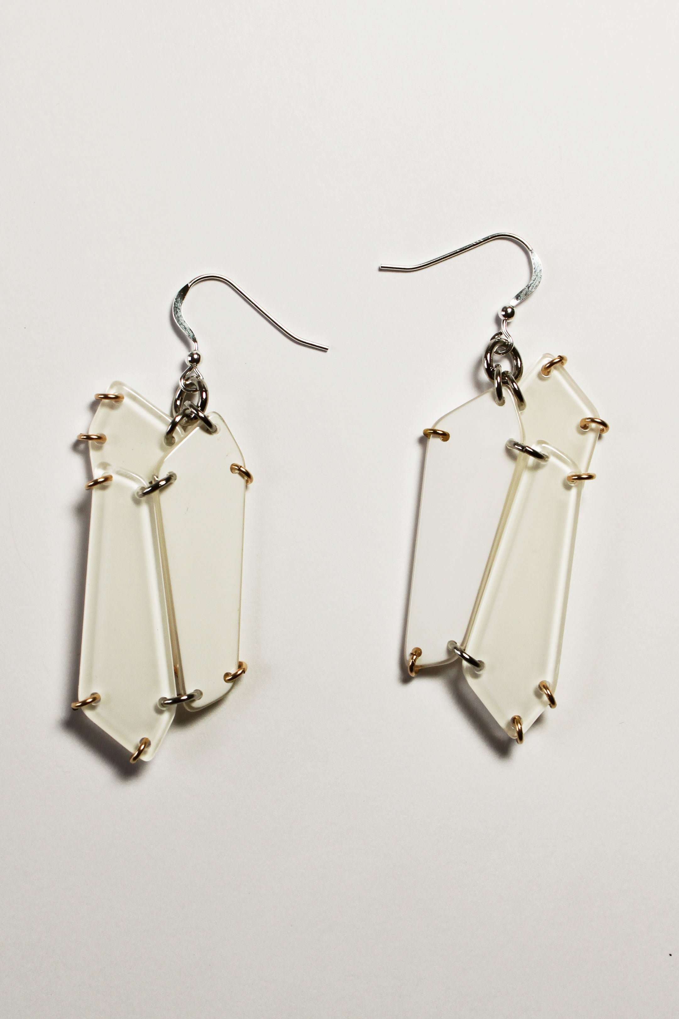 TRACEY EARRINGS