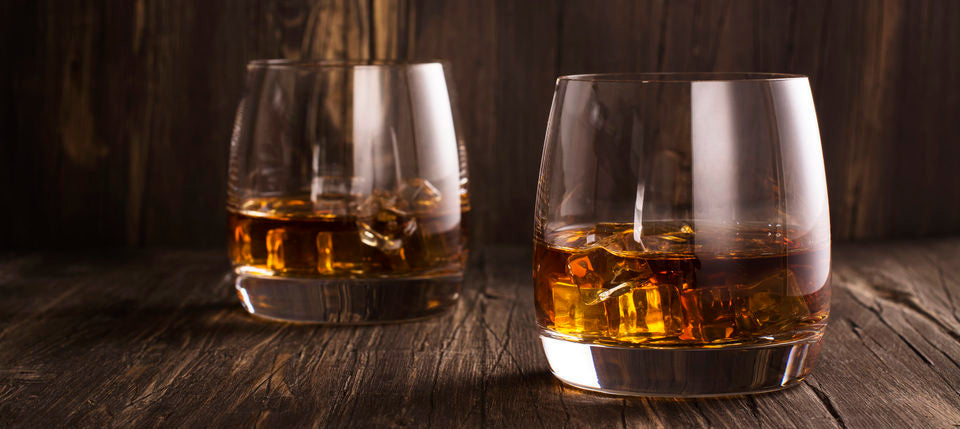 drinking-whisky-guide