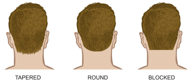 tapered-rounded-blocked-neckline-illustrations