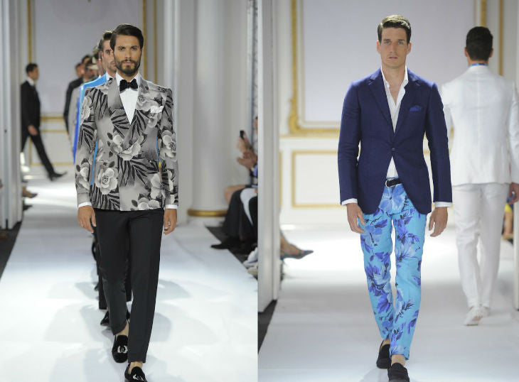 mens-style-spring-style-suits