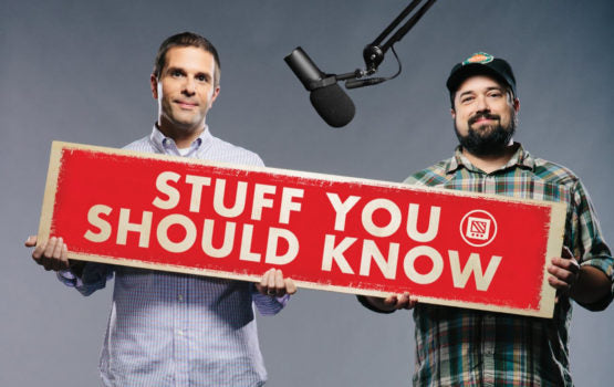 stuff-you-should-know