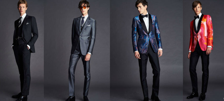 tom-ford-mens-style-suits-ties-spring-2016