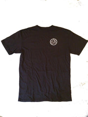 Portal Short Sleeved Tee