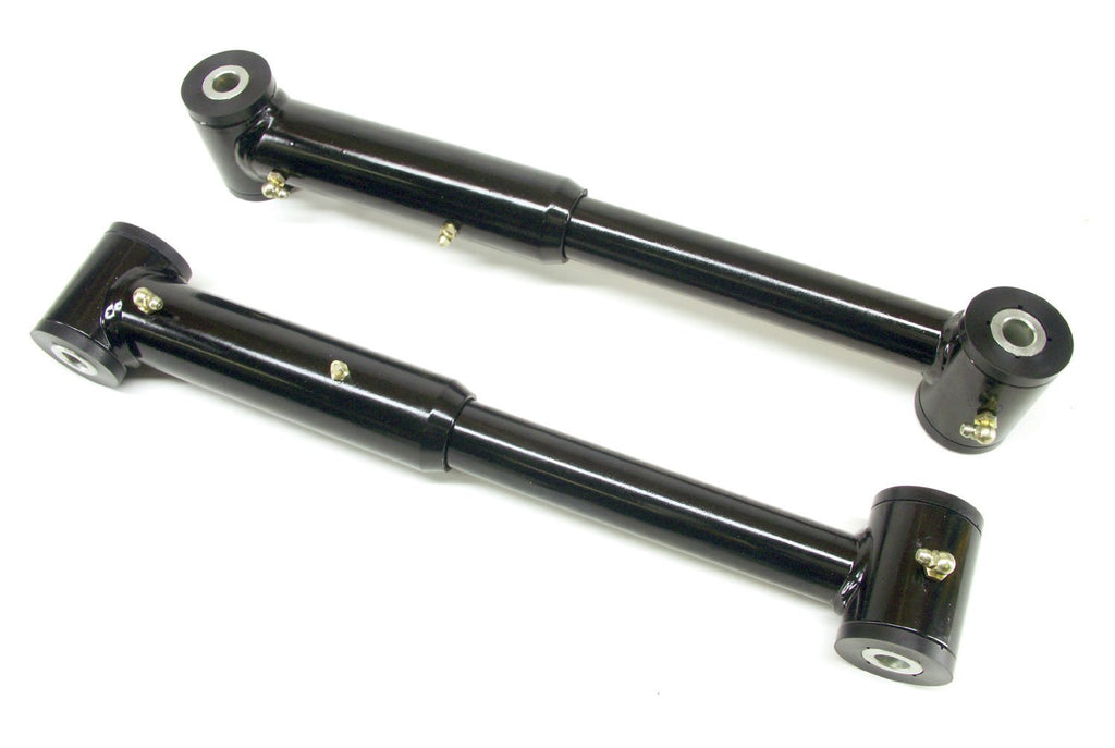 TJ Original Lower FlexArm Kit Pair 97-06 Wrangler TJ TeraFlex